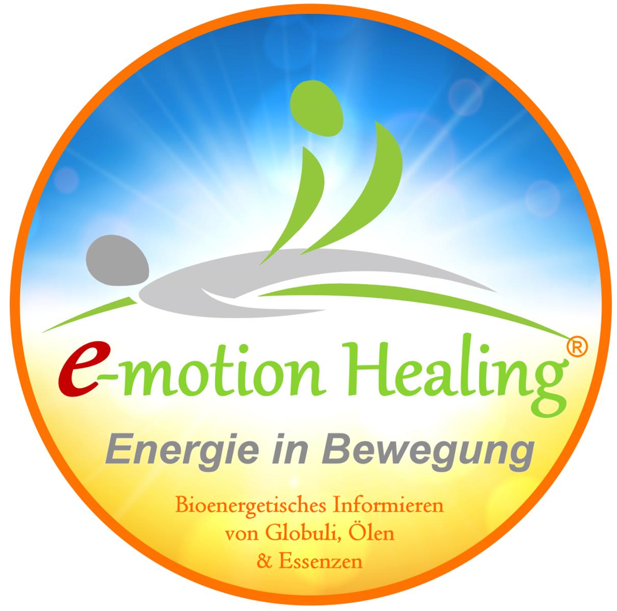 Energetische Globuli für Therapeuten, Heilpraktiker, Verkäufer