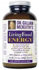 Living Food Energy Pulver - 165 g