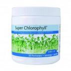 Unicity/Bios Life Super Chlorophyll ™ Alfalfa für einen gesunden Säure- Basenhaushalt