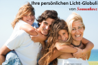 Personalisierte Globuli von Sonnenherz- Ihr eigener Frequenzmix für Ihre Bedürfnisse