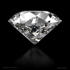 Multi Energie Power-Diamant: Maximum Flow 300 - Power-Frequenzen für Ihren Energiekörper