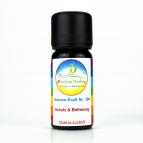 """Sonnen-energetisches Lichtöl """"Schutz & Befreiung"""" e-motion Healing Öl Nr. 304 für Ihre Chakren"""