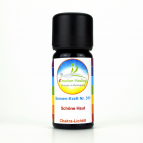 """Sonnen-energetisches Lichtöl """"Schöne Haut"""" e-motion Healing Öl Nr. 311 für Ihre Chakren"""