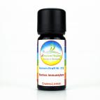 """Sonnen-energetisches Lichtöl """"Starkes Immunsystem"""" e-motion Healing Öl Nr. 312 für Ihre Chakren"""