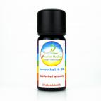 """Sonnen-energetisches Lichtöl """"Seelische Harmonie"""" e-motion Healing Öl Nr. 338 für Ihre Chakren"""