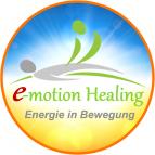 Aragonit-Globuli e-motion Healing Nr. 378 energetische Lichtglobuli & Heilsteinfrequenzen