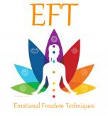 1 Einzelsitzung EFT Emotional Freedom Techniques Klopfakupressur.