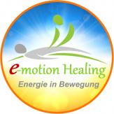"""Sonnen-energetisches Lichtöl """"Körper-Regeneration"""" e-motion Healing Öl Nr. 309 für Ihre Chakren"""
