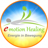e-motion Healing Globuli Nr. 2 Quantenheilung energetisierte Frequenz-Globuli