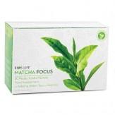 Unicity/Bios Life ® Matcha Focus: Grüntee, Vitamine und Phytonährstoffe. Der revolutionäre Gesundheits- und Energydrink!