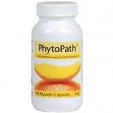 Unicity PhytoPath ® Power-Antioxidant für Anti-Aging