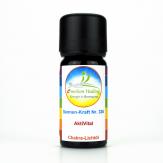 """Sonnen-energetisches Lichtöl """"AktiVital"""" e-motion Healing Öl Nr. 336 für Ihre Chakren"""