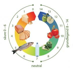 Unicity/Bios Life Super Green Chlorophyll ™ Alfalfa für einen gesunden Säure- Basenhaushalt